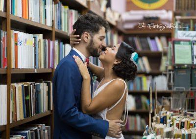 cuanto_cuesta_un_fotografo_de_bodas_en_argentina-0013