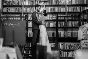 fotografo de bodas, fotografo de casamientos, fotoperiodismo de bodas argentina, foto de bodas, foto de casamientos, preboda, postboda, e-sesion, love story, buenos aires, argentina