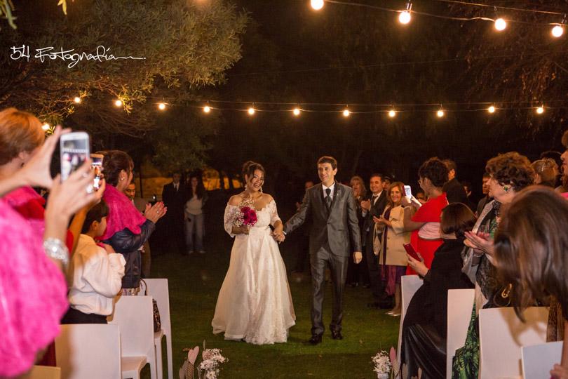 fotografo de bodas patagonia, fotografo de casamientos, fotografia de bodas argentina, fotografo de casamientos argentina, fotoperiodismo de bodas, fotografo de bodas, foto de bodas, foto de casamientos, ceremonia iglesia, ceremonia religiosa, iglesia fotos casamiento, me caso por iglesia, argentina