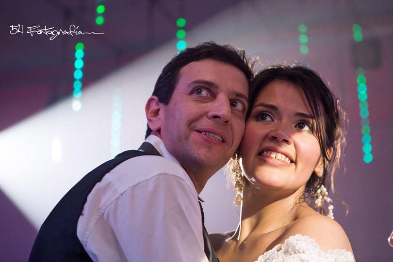 fotografo de bodas patagonia, fotografo de casamientos argentina, fotografia de bodas, fotografo de casamientos argentina, foto de bodas, fotoperiodismo de bodas, fotografo de bodas argentina, fotografo de casamientos caleta oivia, foto de casamientos, fiesta casamiento, fiesta boda, carnaval carioca, caleta olivia