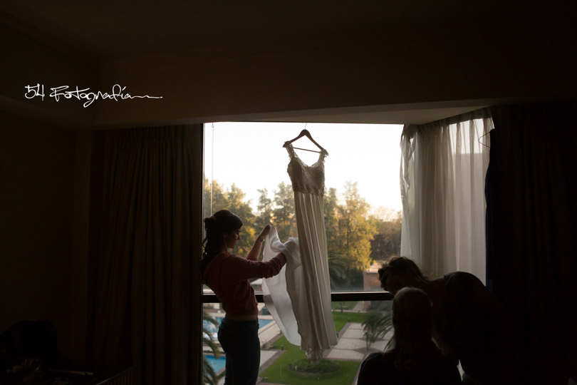 fotografo de bodas, fotografo de casamientos, fotografia de bodas buenos aires, fotografo de casamientos buenos aires, fotoperiodismo de bodas argentina, foto de bodas, foto de casamientos, novia, novias, preparacion novia, habitacion novia