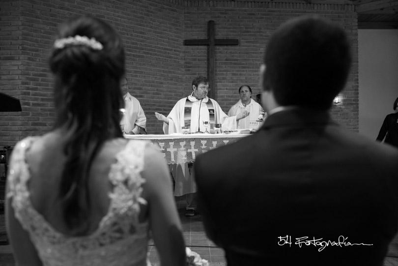 fotografo de bodas buenos aires, fotografo de casamientos, fotografia de bodas buenos aires, fotografo de casamientos buenos aires, fotoperiodismo de bodas argentina, foto de bodas, foto de casamientos, ceremonia iglesia, ceremonia religiosa, iglesia fotos casamiento, me caso por iglesia, san isidro, buenos aires