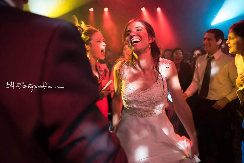 fotografo de bodas, fotografo de casamientos, fotografia de bodas buenos aires, fotografo de casamientos buenos aires, foto de bodas, fotoperiodismo de bodas argentina, foto de casamientos, fiesta casamiento, fiesta boda, carnaval carioca, san isidro, buenos aires