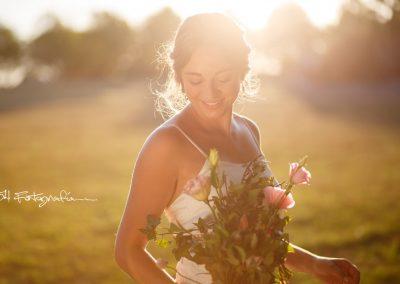 ideas-para-tu-boda-fotografo-de-bodas-fotoperiodismo-de-bodas-03