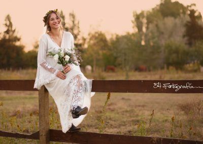 ideas-para-tu-boda-fotografo-de-bodas-fotoperiodismo-de-bodas-05