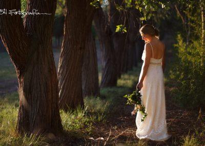 ideas-para-tu-boda-fotografo-de-bodas-fotoperiodismo-de-bodas-07