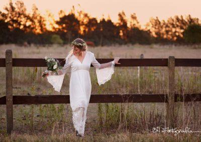 ideas-para-tu-boda-fotografo-de-bodas-fotoperiodismo-de-bodas-08