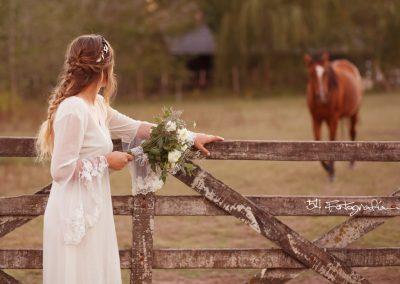 ideas-para-tu-boda-fotografo-de-bodas-fotoperiodismo-de-bodas-13