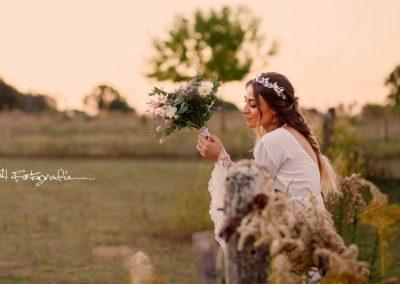 ideas-para-tu-boda-fotografo-de-bodas-fotoperiodismo-de-bodas-15