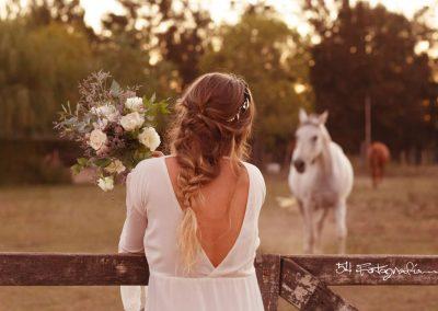 ideas-para-tu-boda-fotografo-de-bodas-fotoperiodismo-de-bodas-16
