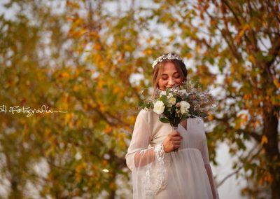ideas-para-tu-boda-fotografo-de-bodas-fotoperiodismo-de-bodas-17