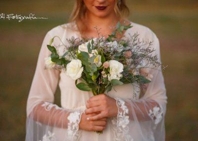 ideas-para-tu-boda-fotografo-de-bodas-fotoperiodismo-de-bodas-18