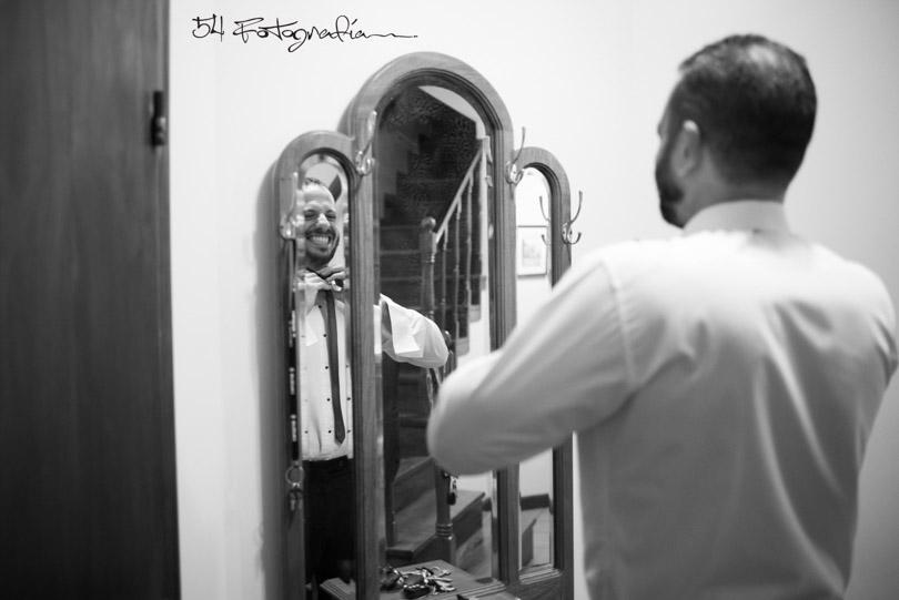 fotografo de bodas san isidro, fotografo de casamientos, fotografia de bodas buenos aires, fotografo de casamientos buenos aires, fotoperiodismo de bodas, foto de bodas, foto de casamientos, novio, novios, preparacion novio, habitacion novio