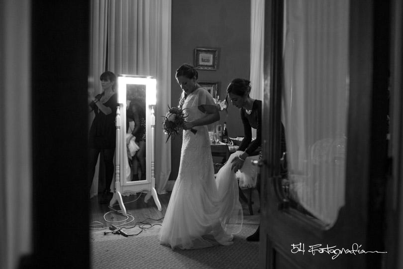 fotografo de bodas san isidro, fotografo de casamientos, fotografia de bodas buenos aires, fotografo de casamientos buenos aires, fotoperiodismo de bodas, foto de bodas, foto de casamientos, novia, novias, preparacion novia, habitacion novia