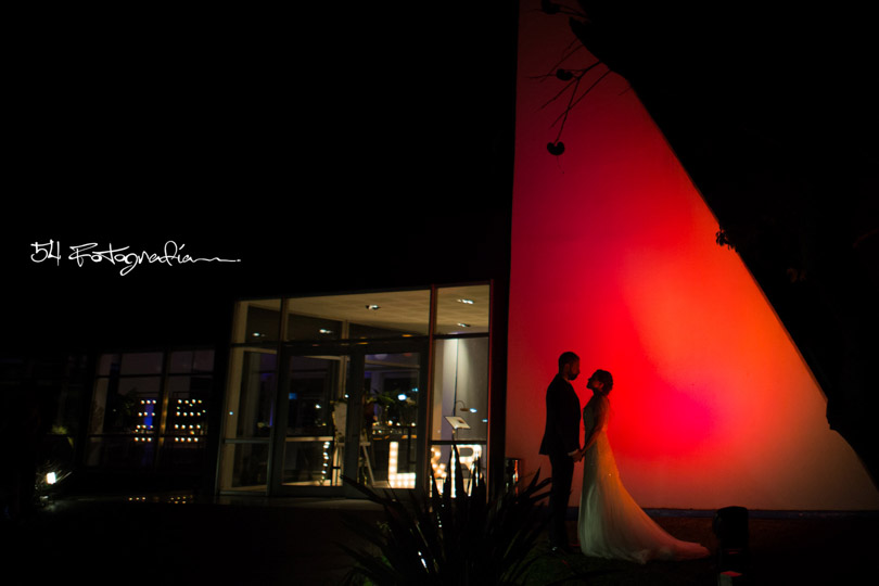 fotografo de bodas san isidro, fotografo de casamientos, fotografia de bodas buenos aires, fotografo de casamientos buenos aires, fotoperiodismo de bodas, foto de bodas, foto de casamientos, ceremonia exterior, ceremonia casamiento, ceremonia boda, buenos aires