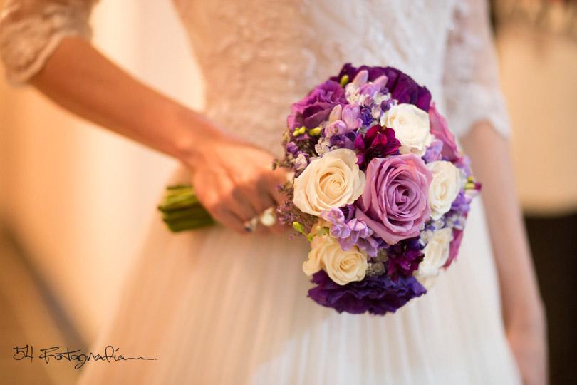 fotoperiodismo de bodas CABA, fotografo de bodas, fotografo de casamientos, fotografia de bodas buenos aires, fotografo de casamientos buenos aires, foto de bodas, foto de casamientos, novia, novias, preparacion novia, habitacion novia