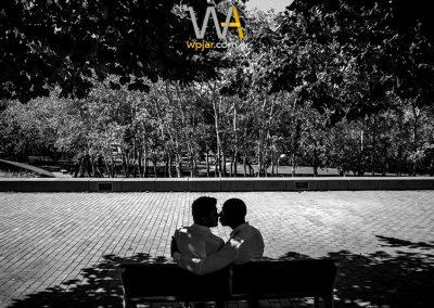 mejores-fotografos-de-bodas-argentina-fotoperiodismo-de-bodas-fotos-premiadas-20