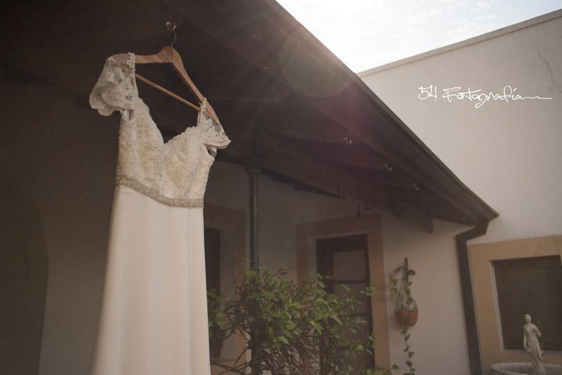 boda al aire libre, fotografo de bodas, fotografo de casamientos, fotografia de bodas buenos aires, fotografo de casamientos buenos aires, fotoperiodismo de bodas, foto de bodas, foto de casamientos, novia, novias, preparacion novia, habitacion novia
