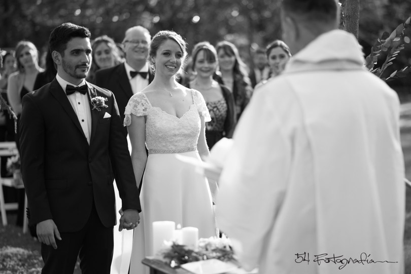 boda al aire libre,fotografo de bodas, fotografo de casamientos, fotografia de bodas buenos aires, fotografo de casamientos buenos aires, fotoperiodismo de bodas, foto de bodas, foto de casamientos, ceremonia exterior, ceremonia casamiento,  ceremonia boda, buenos aires