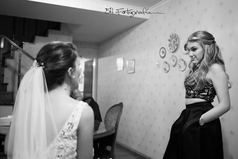 fotografia documental de bodas,fotografo de bodas, fotografo de casamientos, fotografia de bodas buenos aires, fotografo de casamientos buenos aires, fotoperiodismo de bodas, foto de bodas, foto de casamientos, novia, novias, preparacion novia, habitacion novia