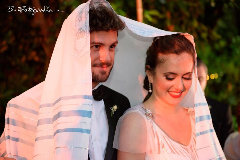 fotografo de bodas judias, fotografo de casamientos, fotografia de bodas buenos aires, fotografo de casamientos buenos aires,jupa, fotoperiodismo de bodas, foto de bodas, foto de casamientos, ceremonia exterior, ceremonia casamiento, ceremonia boda, buenos aires