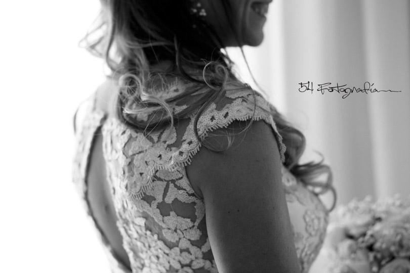 fotografo de bodas, fotografo de casamientos, fotografia de bodas buenos aires, fotografo de casamientos buenos aires, fotoperiodismo de bodas, foto de bodas, foto de casamientos, novia, novias, preparacion novia, habitacion novia