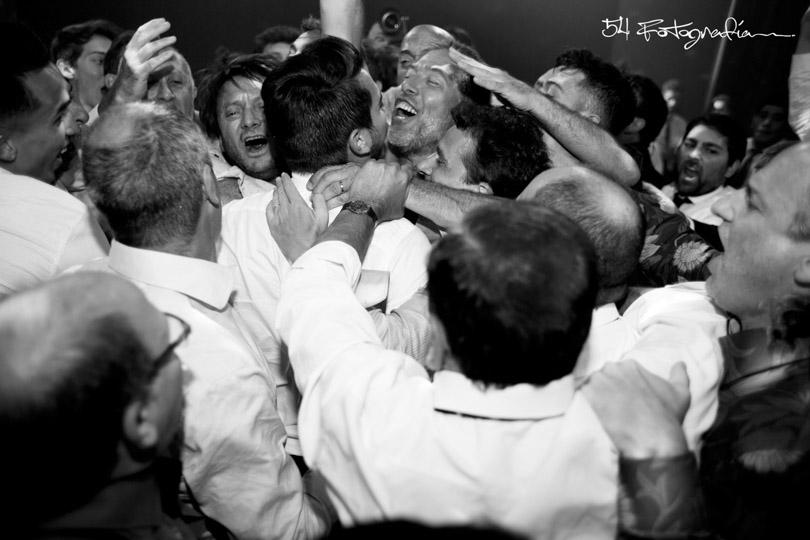 fotografo de bodas, fotografo de casamientos, fotografia documental de bodas argentina, boda judia, fotografia de bodas buenos aires, fotografo de casamientos buenos aires, foto de bodas, fotoperiodismo de bodas, fotografo de bodas capital federal, fotografo de casamientos capital federal, foto de casamientos, fiesta casamiento, fiesta boda, carnaval carioca, caba, capital federal