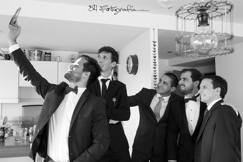 fotografo de casamientos san isidro, fotografo de bodas, fotografo de casamientos, fotografia de bodas buenos aires, fotografo de casamientos buenos aires, fotoperiodismo de bodas, foto de bodas, foto de casamientos, novio, novios, preparacion novio, habitacion novio