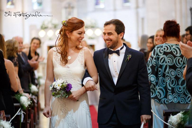 Casamiento Jime y Benja – San Isidro – Buenos Aires