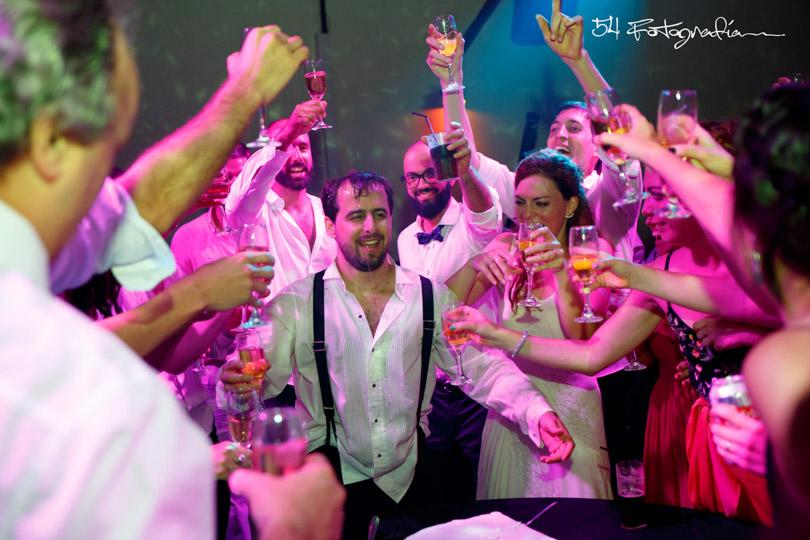 fotografo de casamientos san isidro, fotografo de bodas, fotografo de casamientos, fotografia de bodas buenos aires, fotografo de casamientos buenos aires, foto de bodas, fotoperiodismo de bodas, fotografo de bodas capital federal, fotografo de casamientos capital federal, foto de casamientos, fiesta casamiento, fiesta boda, carnaval carioca, buenos aires